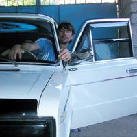сергей, 37 лет, Дева, Ташкент