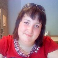 Лиля, 32 года, Водолей, Челябинск