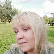 Леля, 53, г.Псков