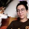 marrhana, 58, Seattle