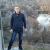 Дмитрий Ефремов, 31, г.Кривой Рог