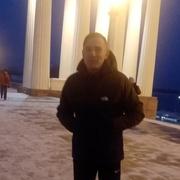 Павел Романенко 22 Волгоград