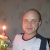 Эдуард, 36, г.Глазов