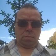 Андрей 63 Омск