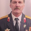 Александп, 61, г.Екатеринбург