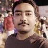 Jaydeep, 21, г.Пандхарпур