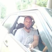 Johnny, 31, г.Кропивницкий