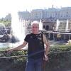 Александр, 50, г.Коломна