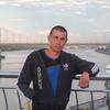 Сергей, 36, г.Краматорск