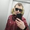 Magical _boy, 36, г.Новый Уренгой