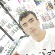 Erkin 28 Ташкент