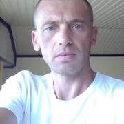 Андрей Бавинов 37 Выселки