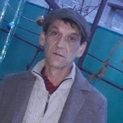 Андреи, 47, г.Кочубеевское