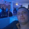 Александр, 27, г.Береза