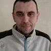 andrey, 41, Kazatin