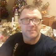 Евгений 50 Комсомольск-на-Амуре