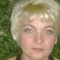 натаоья, 44 года, Скорпион, Москва
