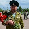 Дмитрий, 47, г.Дмитров