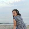 Надя, 31, г.Киев