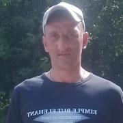 Леонид, 38, г.Шатура