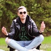 Алексей, 28, г.Новочебоксарск