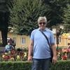 Иван, 54, г.Москва