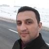 Samir, 37, г.Баку
