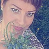 Людмила, 34, г.Рославль