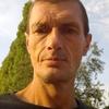 Иван Меняев, 45, г.Николаев