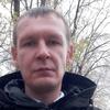 Алекс., 41, г.Кемерово