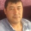 Акмал, 40, г.Ташкент