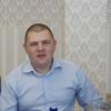 Иван, 33, г.Ворсма