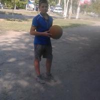 Данил, 19 лет, Овен, Киев