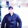 Нурлан Сакенов, 39, г.Караганда