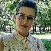 Алена, 30 лет, Овен