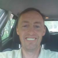 Александр, 45 лет, Близнецы, Красноярск