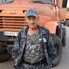 Корниец, 52, г.Кропивницкий