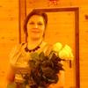 Оксана, 51, г.Заречный