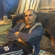 Руслан 30 лет (Весы) Красноярск