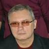 Игорь, 59, г.Голицыно