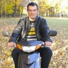 Віталій, 34, г.Маньковка