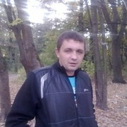 Начать знакомство с пользователем Сергей 36 лет (Весы) в Новгороде Северском