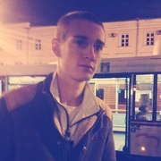 александр, 22, г.Кирсанов
