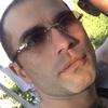 Hoso, 29, г.Ереван