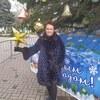 Olga, 46, Khadyzhensk