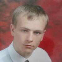 Ігор, 31 рік, Терези, Київ