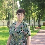 Людмила 47 лет (Дева) Волхов