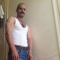 mejdoub kalai, 58 лет, Стрелец, Оран