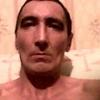 Рамис, 43, г.Кунгур