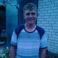 дима, 28 лет, Стрелец, Ставрополь